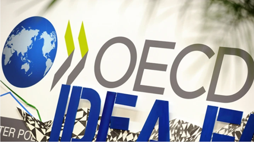 oecd2.PNG