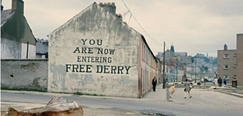 free derry.png